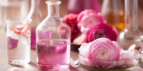 Perfume Creation Hen ideas in London