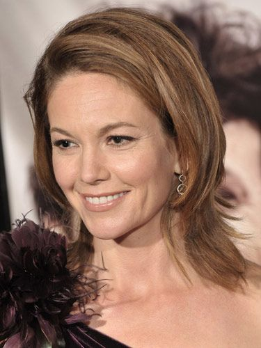 diane lane hair styles 67 best images about diane on grace o 9426 | e8f23b9c65630138300b39211a4124e2