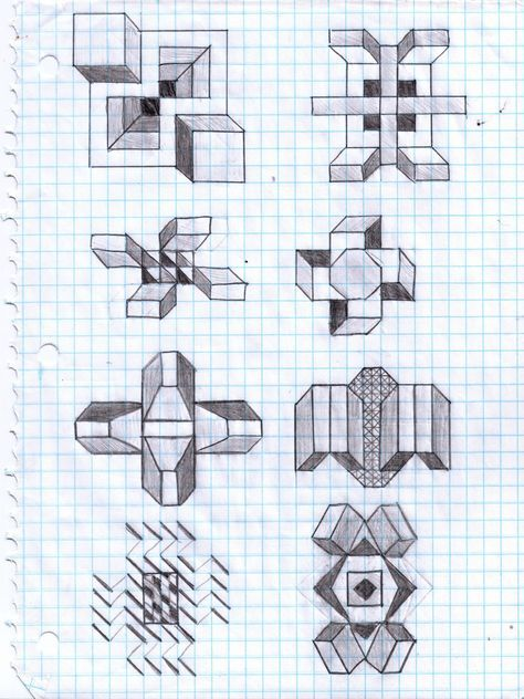 The 25+ best Graph paper notebook ideas on Pinterest Graph paper - print free graph paper no download