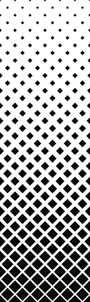 Charmant FREE Vector Graphics   Black And White Diagonal Square Pattern  BackgroundClick The Link Now To Find The Center In You With Our Amazing  Selections Of Items ...