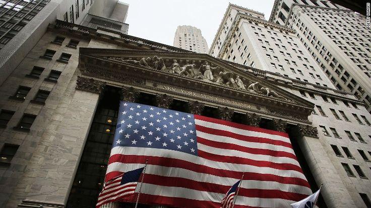 Fix, don't kill, the Volcker Rule: Trump treasury pick