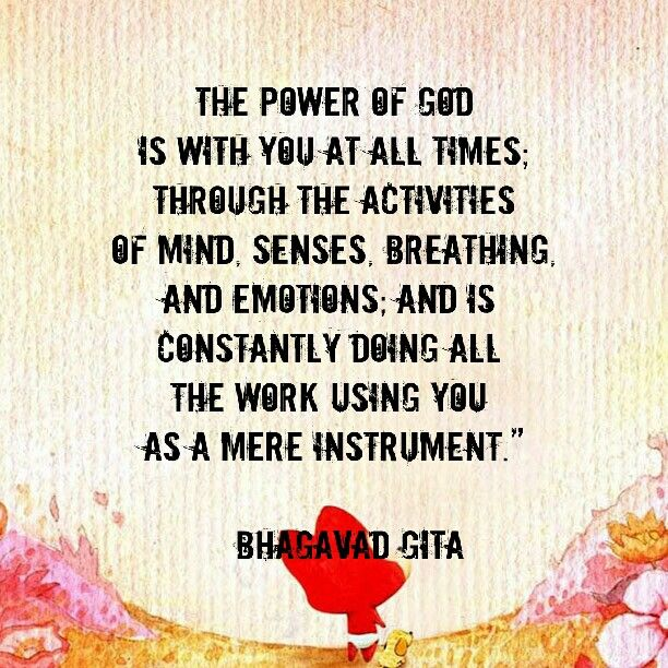 Bhagavad Gita Quotes On Life And Death: 17 Best Images About Krishna.. On Pinterest