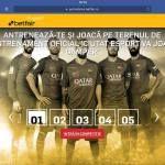 """City Break Barcelona: Viziteaza ,,Nou Camp"""" gratis"""