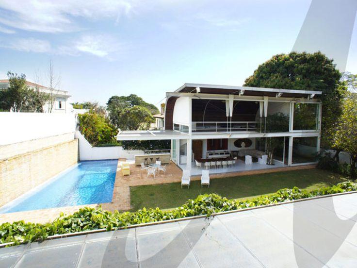 Detalhe do Imóvel | casa-linda-no-jardim-guedala-lazer-completo - ref.: IA5407