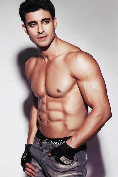 It's Confirmed! Gautam Rode to make his Bollywood debut with Aksar 2…