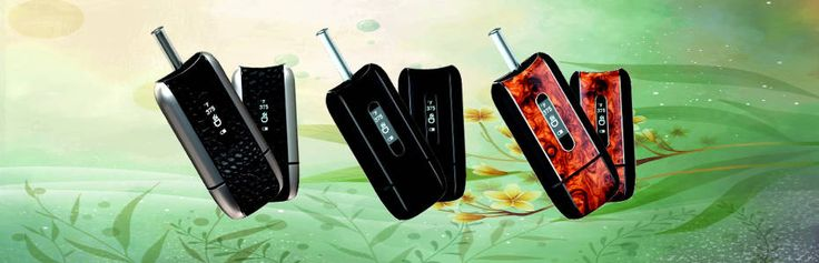 Compare the Best Vaporizers in Canada. Buy popular brands such as Volcano, Pax and Extreme Vapes. Free Shipping + Free Gifts when You Order Today!