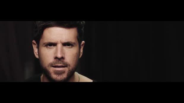 Pablo López - Tu Enemigo ft. Juanes(1080p)