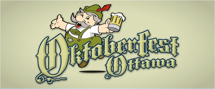 Oktoberfest Ottawa is a 3 day festival that captures the spirit of Bavaria and Oktoberfest with a local Ottawa-area twist! Great local beer brewed for the event, local food vendors and local entertainment all come together to put the Oompah into Ottawa's Oktoberfest celebration!