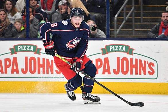 2019 Fantasy Hockey Injury Report December 4 Chris Morais Fantasy Hockey Injury Report Hockey