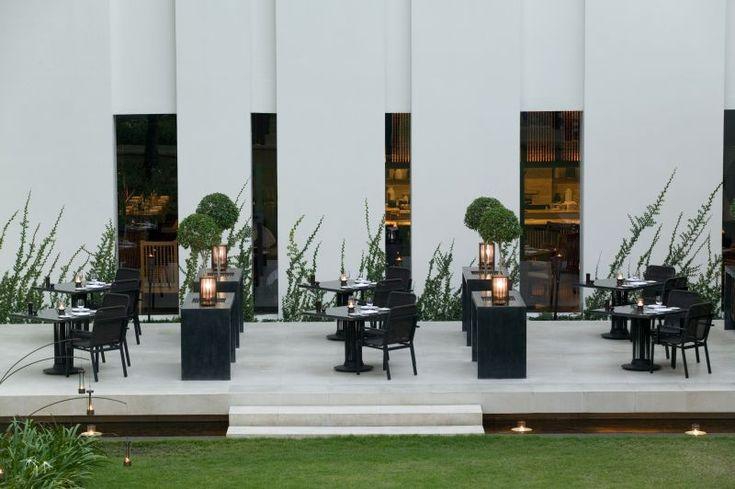 Anantara Chiang Mai Resort & Spa - Golf in a Kingdom