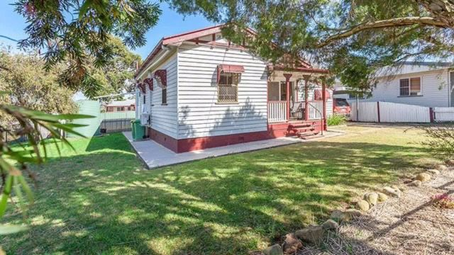 Quality property below 300K.  2a Parker Street, Drayton  $285000 Contact Grant Beveridge 0429952357