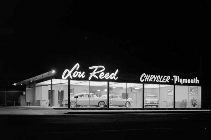 San Jose Car Dealerships >> 162 best Car Dealer Signs images on Pinterest | Car ...