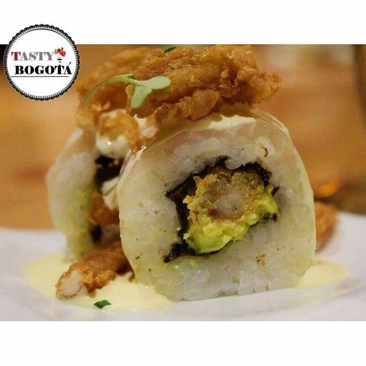 Sushi  Toshiro