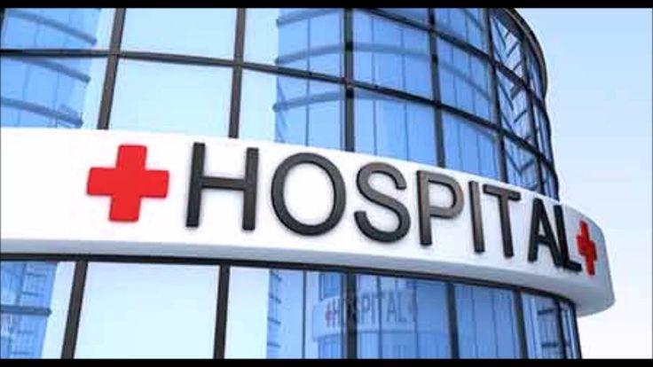 44 Vagas de Emprego em Hospitais da Grande Vitória