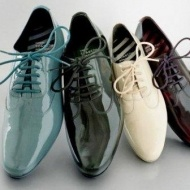 best men shoes brands