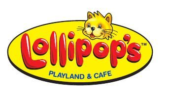 Lollipops Playland & Cafe in Bentleigh East has been established as a busy & successful childrens play centre and kids party venue since 1999. Great turnover & profit. Genuine reason for selling.
