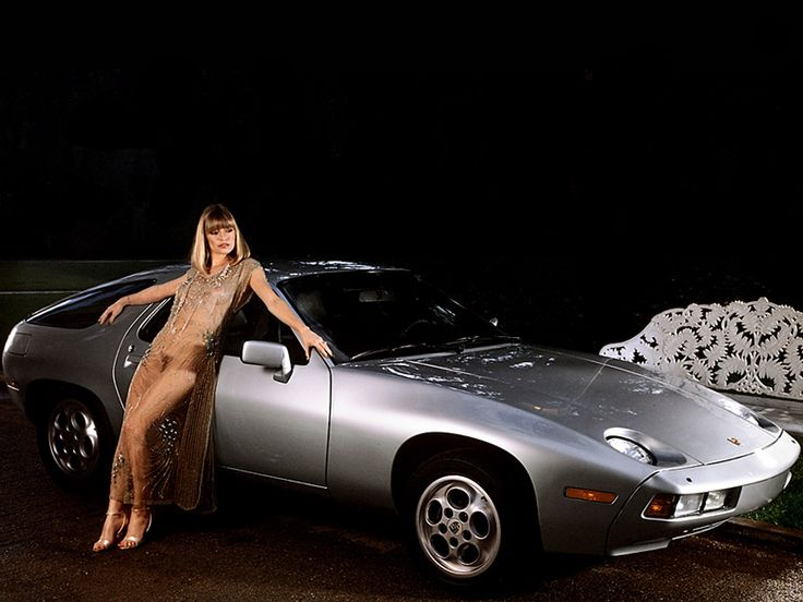 Porsche 928. CLICK the PICTURE or check out my BLOG for more: http://automobilevehiclequotes.tumblr.com/#1506280139
