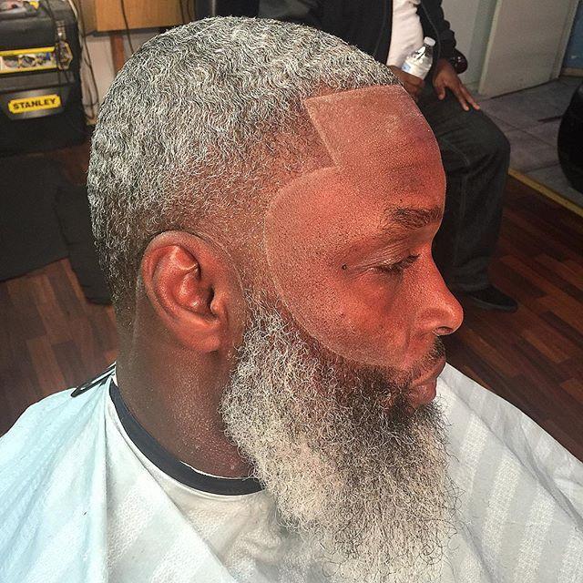 philly beard, hebrew beard, zaqan