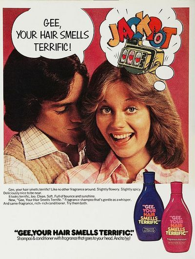 70's shampoo: Remember This, Give, Hair Smell, 1970S, Memories Lane, 70S Shampoos, Vintage Ads, Products, Smell Terrif