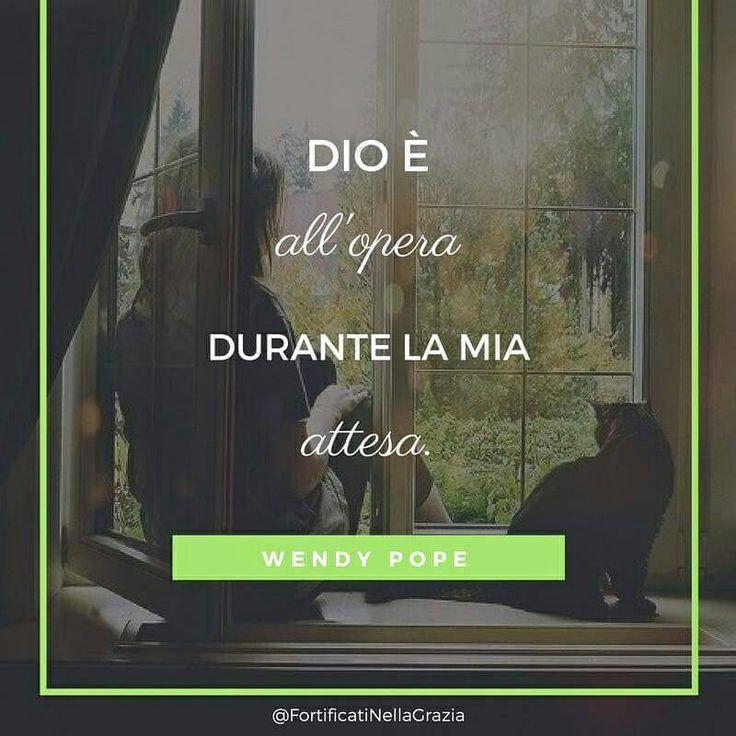 #frasi #citazioni #citazionicristiane #frasicristiane #preghiere #devotional #motivazione #fortificatinellagrazia #GrazieGesù #fede