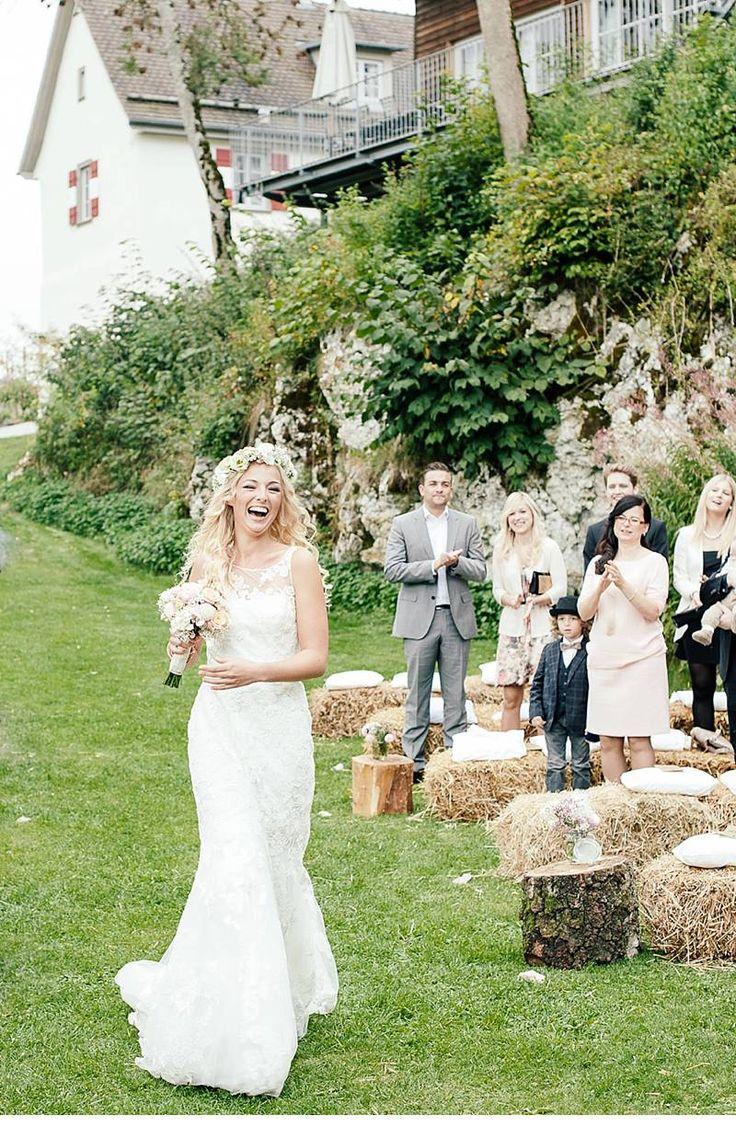 21 best My Wedding Kleid Schuhe Accessoires images on Pinterest ...