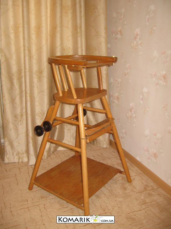 Стульчик для кормления продам, Стульчик для кормления купить в Гомель, Стульчик для кормления продам в Гомель, б.у., цена 120000