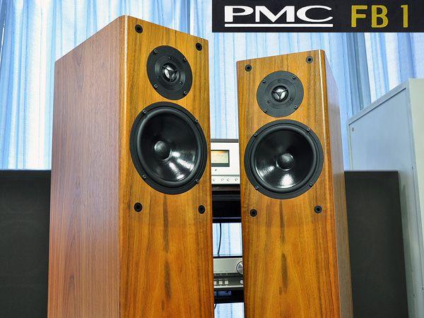 PMC FB1