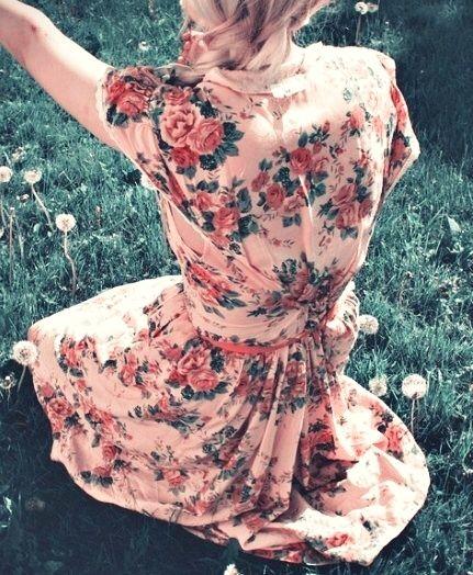 45 besten clothing Bilder auf Pinterest | Retro kleidung, Vintage ...