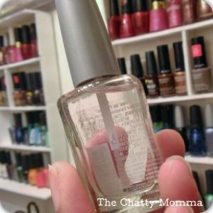 10 best indie brand stardust polish images on pinterest india diy nail hardener solutioingenieria Image collections
