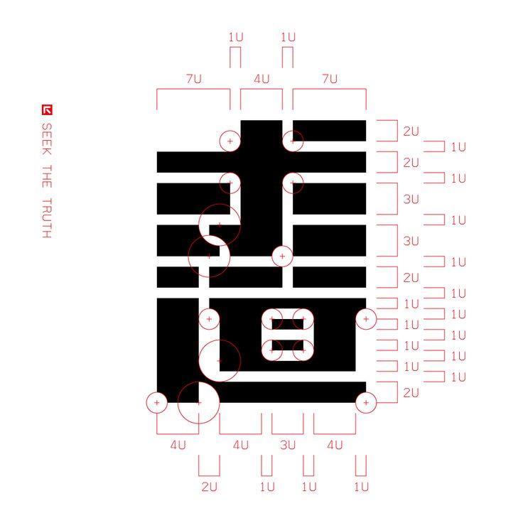 e8f313e76e512ea7c5c04af304542851.png (1000×1000)