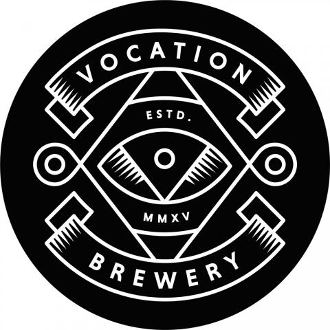 Brewery Assistant / Assistant Brewer - Positions Vacant - Show Ad «