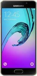 Telefon Mobil Samsung Galaxy A3 A310 4G Gold Detalii la http://www.itgadget.ro/telefon-mobil-samsung-galaxy-a3-a310-4g-gold/