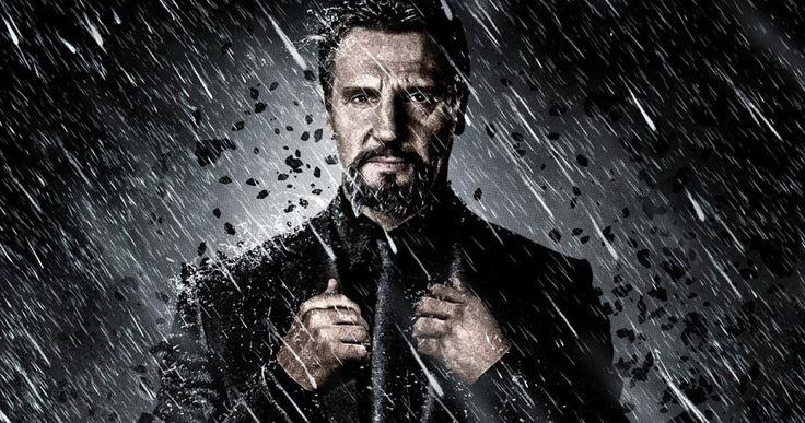 Liam Neeson Wants to Return as Ra's Al Ghul in 'Arrow' Season 3 -- After playing Ra's al Ghul in Christopher Nolan's 'Batman Begins', Liam Neeson says he would gladly return as the villain in 'Arrow' Season 3. -- http://www.movieweb.com/arrow-season-3-liam-neeson-ras-al-ghul