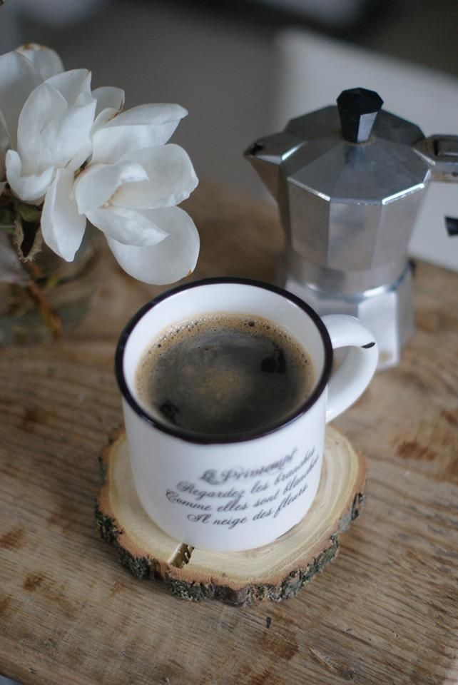 kawa z rana:))))kubek gorącej kawy,filihttps://www.facebook.com/pages/R%C4%99koczyny-Katarzyny/749456888458736?ref=hlżanka