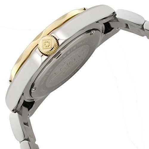 Cheap Invicta Watches