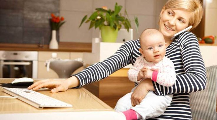 7 organising tips for busy mums http://thefitbusymum.com.au/10-organising-tips-busy-mums/