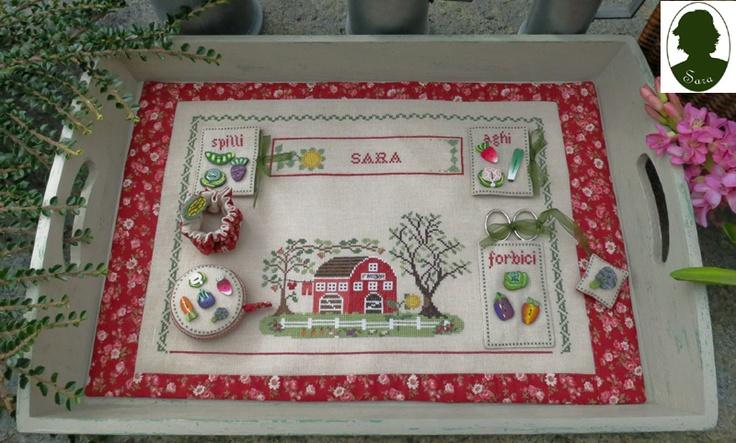 http://www.saraguermani.it/sito19_di_sara_00001a.html