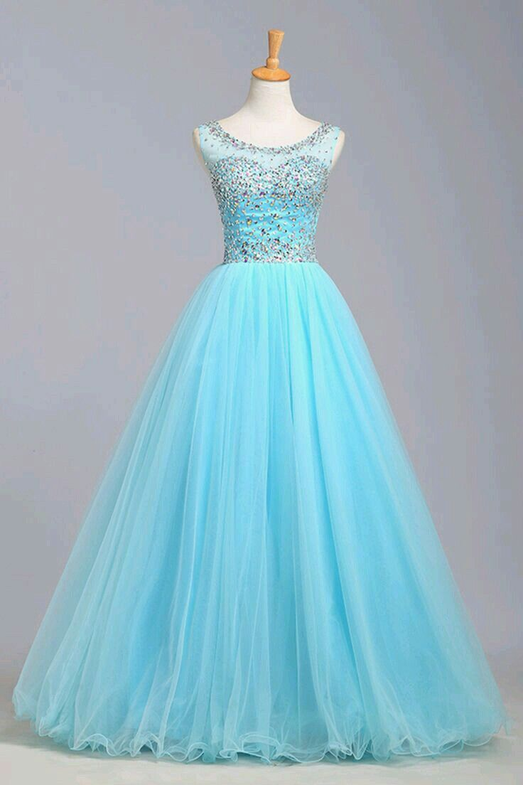 best th birthday gowns images on pinterest dresses ball