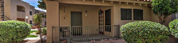 Stonebridge at Paradise Valley Apartments   Apartments for Rent in Phoenix, AZ