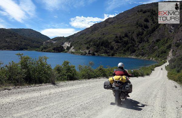 SERVIZI INCLUSI NEL PACCHETTO EASY  Entra nella pagina informativa del Tour Patagonia e scopri a fondo pagina tutti i servizi inclusi nel prezzo del pacchetto.