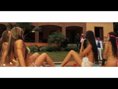 ▶ Farruko - Hola Beba (video official) HD!!! - YouTube