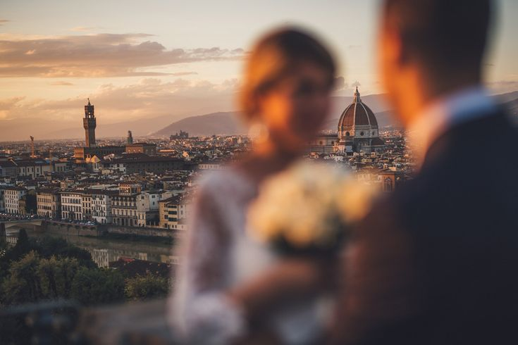 A Story about a Wedding in Florence | Palazzo Borghese - #wedding #bride #bridal #florence #weddingphotographer #weddingday #destinationwedding #couple #portrait #palazzoborghese