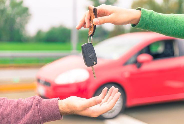 #Renta un #carro con #Despegar y anímate a hacer un #viaje diferente.
