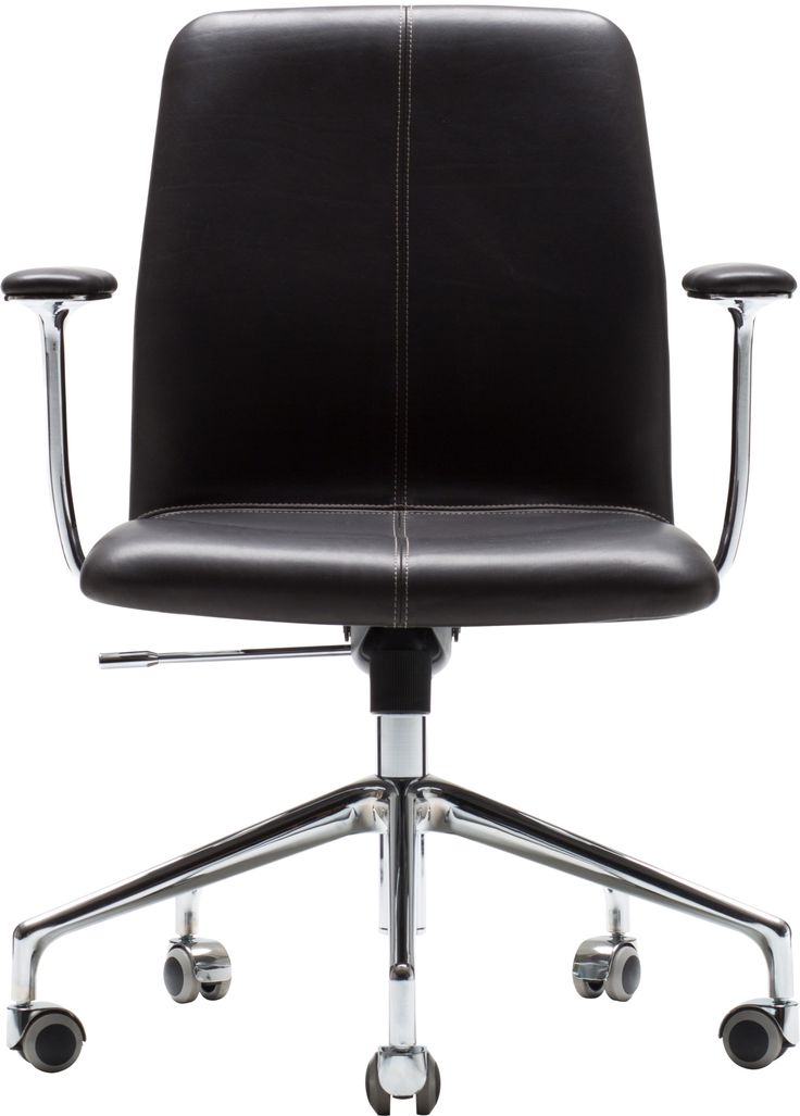 office chair lotus by jasper morrison 2014 for cappellini - Drehsthle Fr Wohnzimmer Zeitgenssisch