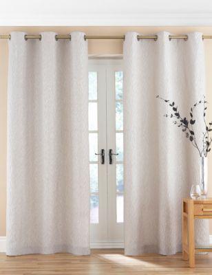 Die besten 25+ Gardinen für balkontür Ideen auf Pinterest - gardinen wohnzimmer beige