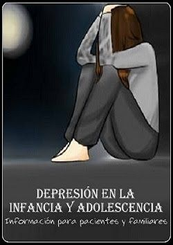 La depresión es uno de los trastornos mentales más frecuentes. Se estima que…