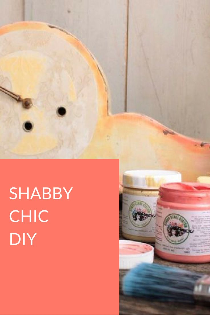 43 best SHABBY CHARME DIY images on Pinterest | Atelier, Mottos and ...