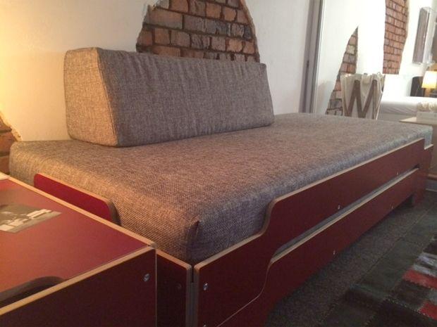 die besten 25 stapelbett ideen auf pinterest m ller. Black Bedroom Furniture Sets. Home Design Ideas