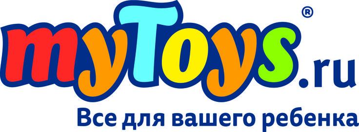 Действует к распродаже.  промокод майтойз на скидку 350 рублей на первый заказ.  #MyToys #промокод #Berikod #Скидки #Акции