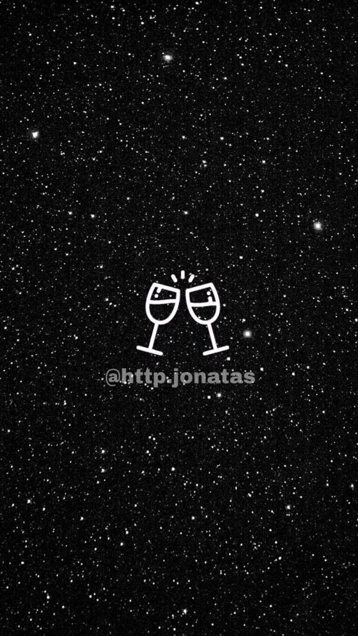 Capas para destaques no Instagram Logotipo instagram
